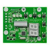 Conjunto de placa de circuito profesional PCBA fabricante OEM