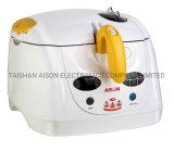 El equipo de cocina LED freidora horno cocina alimentos