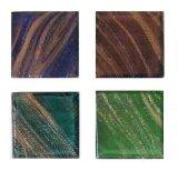 Mosaicos de vidro (TS-GXXX)