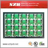Consumer Electronics Lecteur MP3 PCB Carte de circuit