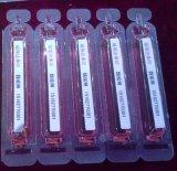 Etikettiermaschine der Flaschen-Bl-30