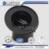 Guarniciones Cm9631 del elemento del filtro de aire