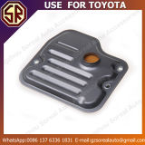 Filter van uitstekende kwaliteit 35330-08010 van de Transmissie van het Deel van de Auto voor Toyota