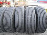 Alta calidad barata 14.00-20 neumático de 16.00-20 arenas para el mercado de Suramérica