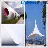 Struttura della membrana di buona qualità di Jiaxing per il servizio globale