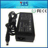 SumsungのLaptop Adapter/AC DC Adapterのための19V 3.16A Adapter