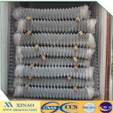 직류 전기를 통한 체인 연결 검술 (XA-CLF7)