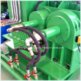 Gummikneter-Mischmaschine 75 Liter