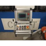 Feito na China CNC Control Steel Wire Cutting Machine