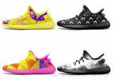 Zapatilla de deporte unisex de encargo del diseño del uno mismo de los zapatos corrientes de la nueva llegada para los hombres y las mujeres
