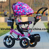 Kinder Tricycle Baby Toys Baby Tricycle für Kids
