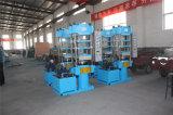 Correias transportadoras de serviço leve (PVC / PU) / Prensas de vulcanização / correia transportadora