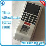 Zugriffssteuerung System Fingerprint Zeit Attendance USD45/Set auf Promotion