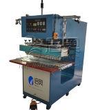 Machine de soudure à haute fréquence de PVC de la Chine