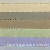 Fertigung-flammhemmendes Baumwollgewebe 100% für Arbeitskleidung/Uniform/Umhüllungen