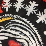 Preiswertes Team-Großverkauf-Leerzeichen-kundenspezifisches Sublimation-Eis-Hockey Jersey
