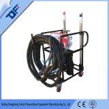 De Schuimende Machine van het Polyurethaan van Futian van Dongsheng