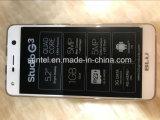 Новый мобильный ЖК-дисплей в сборе для Blu G3