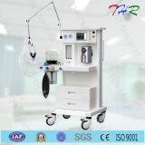 Máquina versátil da anestesia do trole cirúrgico (Thr-Mj-560b3)