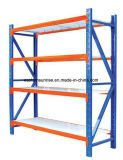 Qualität Profect Entwurfs-Waren-Regal-Stahllager-Speicher-Zahnstange