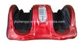 Massager ноги машины Massager нового типа 2015 электрический