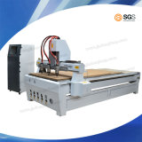 1325-3 деревянный маршрутизатор CNC