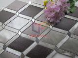 Mosaico de aluminio de la decoración (CFA84)