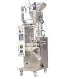 Full Automatic Baking Powder Packing and Filing Machine