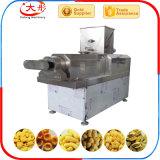 Gonfiamento completamente automatico e macchina soffiata dello spuntino del cereale