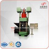 Hochdruckmetallsägemehl-Brikett-Maschine (SBJ-630)