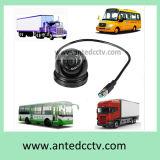 De mobiele ControleSystemen van het Voertuig met GPS het Volgen & 3G 4G