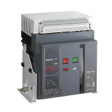 Воздушный выключатель Dw45-6300
