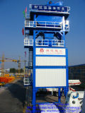 Hongda Lb2000 (160TON/H) Asphalt-Mischanlage