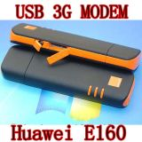 3G USB модем - 1