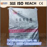 安い価格/十分にまたは半中国の精製された石蝋/製造者、固体形式および十分に精製された洗練の大きさの石蝋
