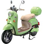 Bester Verkauf E-Roller u. E-Fahrrad mit gutem Preis