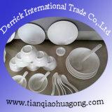 Materiaal voor Plastiek, Materiaal 30%Melamine 50%Melamine 100%Melamine en Schotels & het Vaatwerk van Platen
