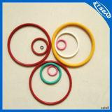 O-ring in NBR voor Diverse Grootte