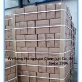 Tablette d'humidité de chlorure de calcium/humidité de tablette
