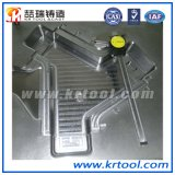 Precisión de alta calidad de aluminio Moldes a presión fábrica en China