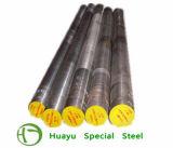Kaltarbeitswerkzeug Stahl (AISI D3)