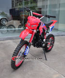 125cc Dirt Bike para venda barato