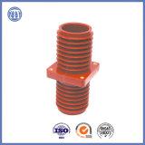 Caixa de contato com resina epóxi MD / 190