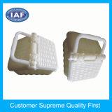 Spitzenfertigkeit-Form für Einspritzung-Plastikfertigungsmittel