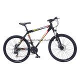 "26""/aluguer de bicicletas mtb Cross Bike/aluguer de 21-SPD (YD16MT-26527)"
