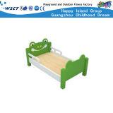 Lit meuble de luxe pour enfants (HLD-2704)