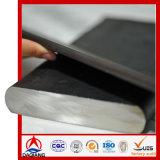 barras lisas laminadas a alta temperatura de aço da liga 30mncrb5 para a fabricação da ferramenta