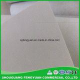 Polyester verstärkte Tpo Blatt-imprägniernmembrane für Dach