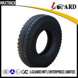 Pneu radial 385 de camion 65 22.5, pneu de camion