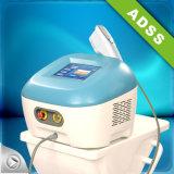 Schönheits-Maschine Hifu Hyperthermie-Therapie